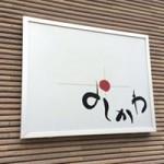 吉川陶器店